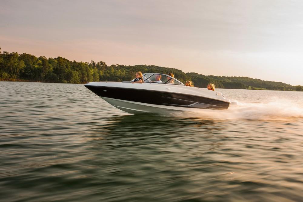 Boote - Yachten kaufen und finanzieren (2363)