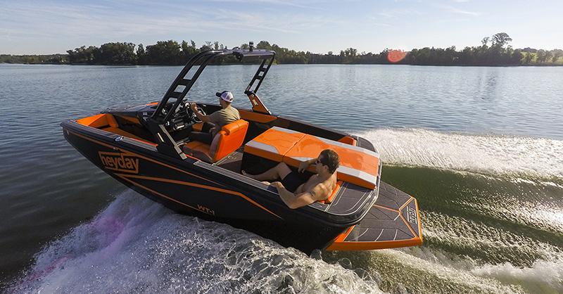 Boote - Yachten kaufen und finanzieren (2364)