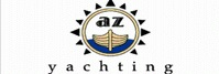 BEST-Credit24-Partner-AZ-Yachting