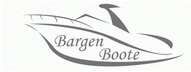BEST-Credit24-Partner-Bargen-Boote