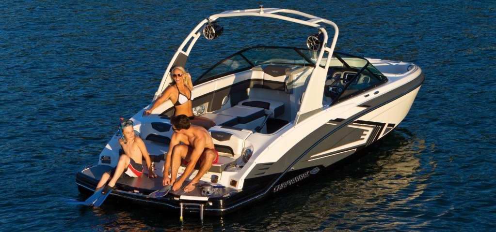 Boote - Yachten kaufen und finanzieren (3933)