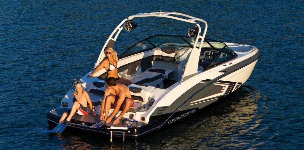 Chaparral-Boote-230-1024x662