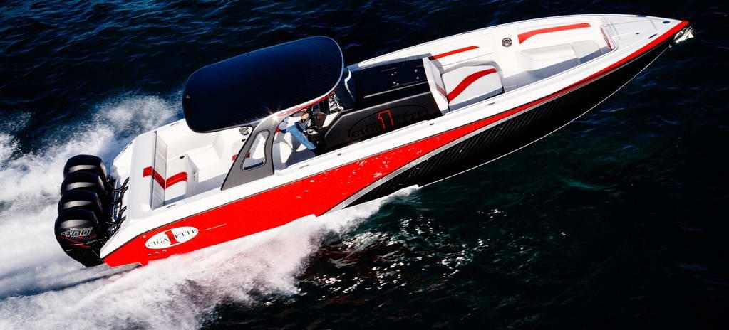 Boote - Yachten kaufen und finanzieren (3965)