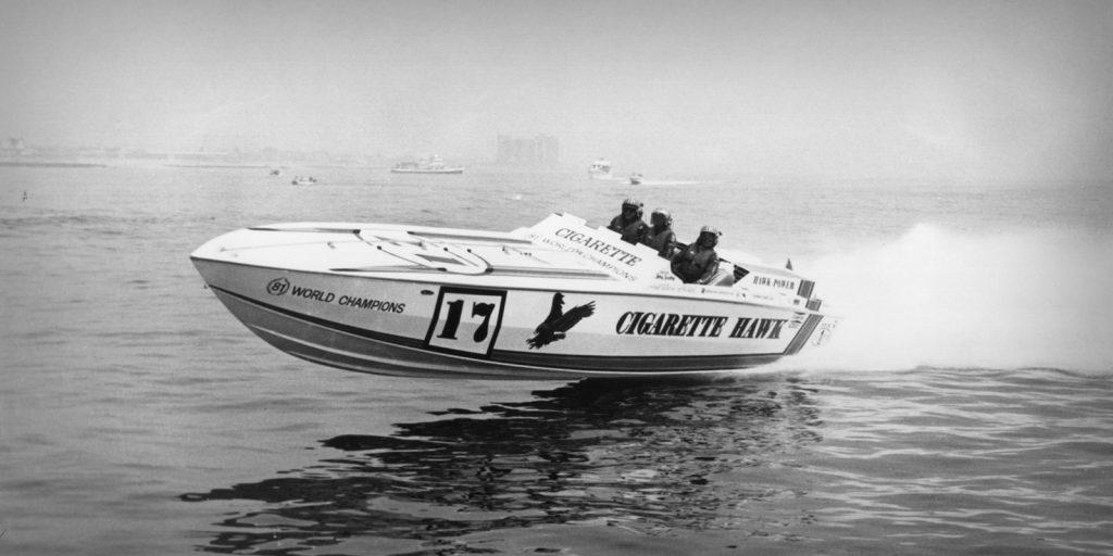 Boote - Yachten kaufen und finanzieren (2505)