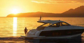 Fairline Boote – alles was machbar ist, wird gemacht!