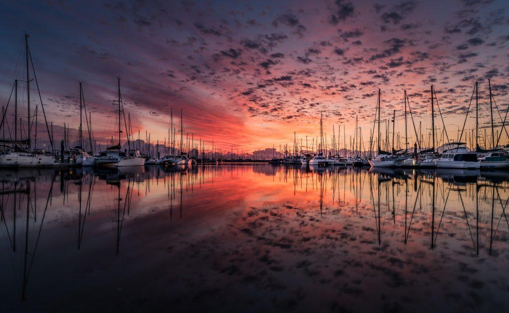 Boote - Yachten kaufen und finanzieren (2541)