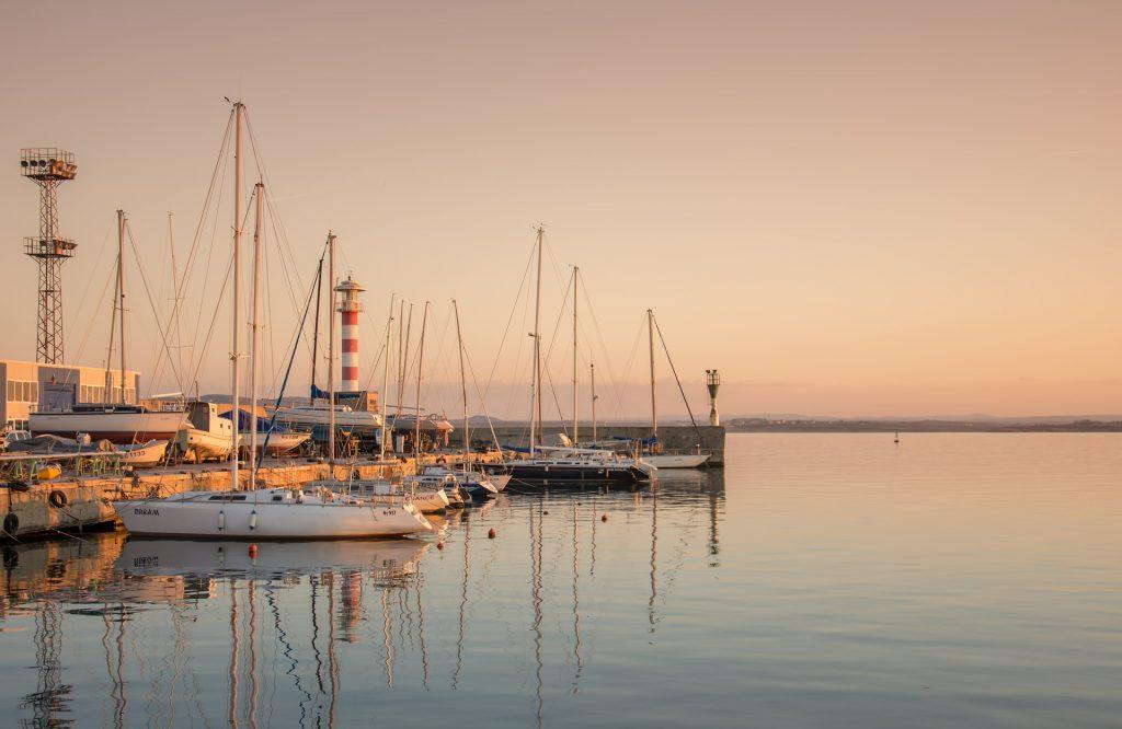 effektiver-jahreszins-berechnen-yacht-boot-kredit-finanzieren-best-credit24