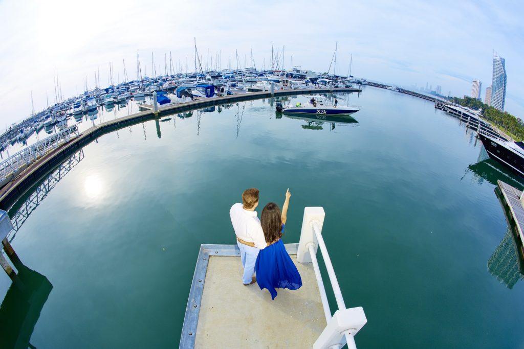 Boote - Yachten kaufen und finanzieren (2543)