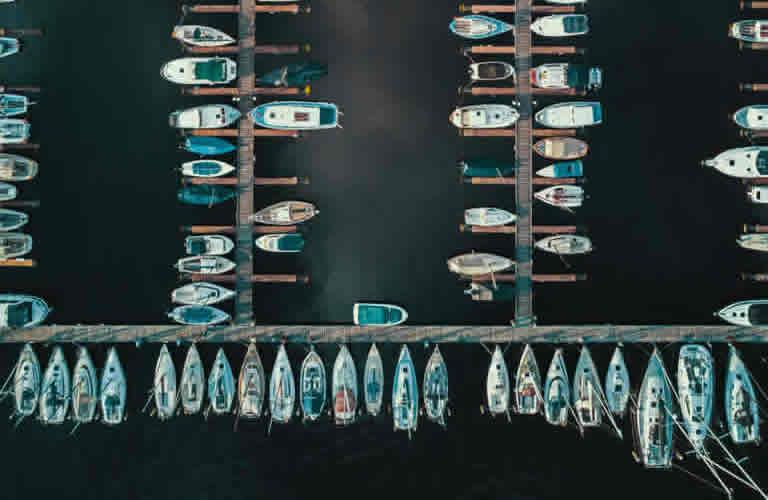 Darlehen-kostenzusammensetzung-kredit-boot-yacht-best-cred