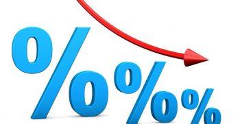 Effektiver Jahreszins – Definition und Beispiele bei Bootsfinanzierungen