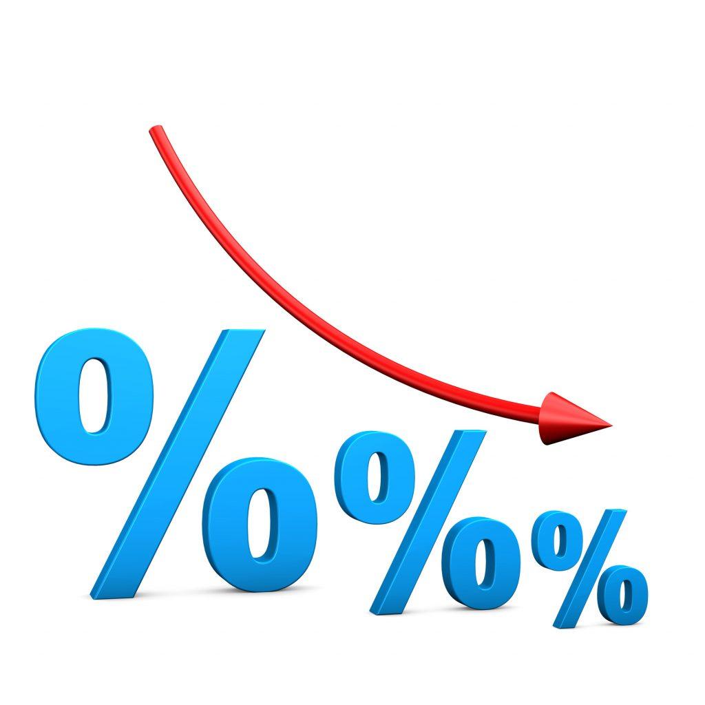 Effektiver Jahreszins berechnen Finanzierung Best-Credit24