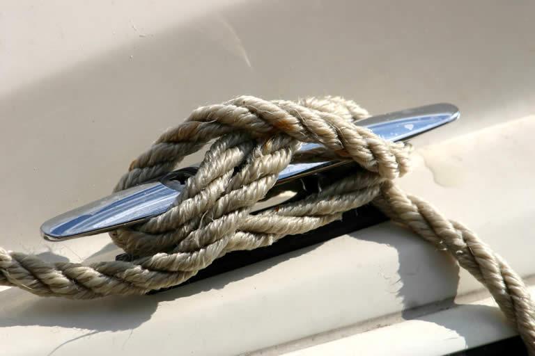 Boote - Yachten kaufen und finanzieren (10484)
