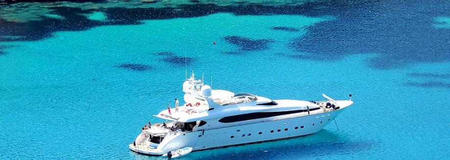finanzierungsformen-boote-yachten-finanzieren-leasing-darlehensvertrag-mietkauf
