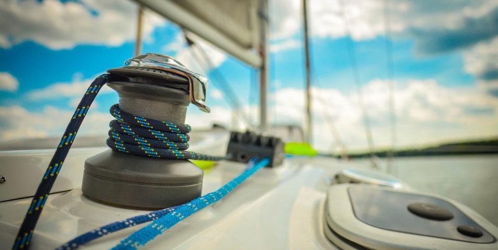 Boote - Yachten kaufen und finanzieren (3971)