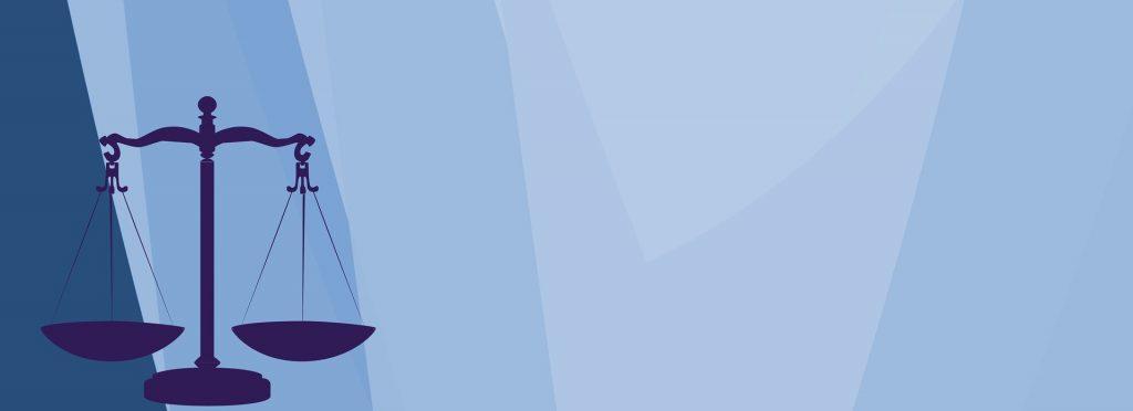 schiffsdarlehensvertrag-kredit-yacht-finanzieren-schiffskredit-best-credit24_4