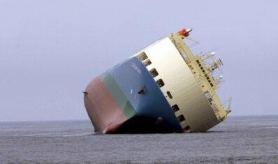 schiffsdarlehensvertrag-kredit-yacht-finanzieren-schiffskredit-best-credit24_5