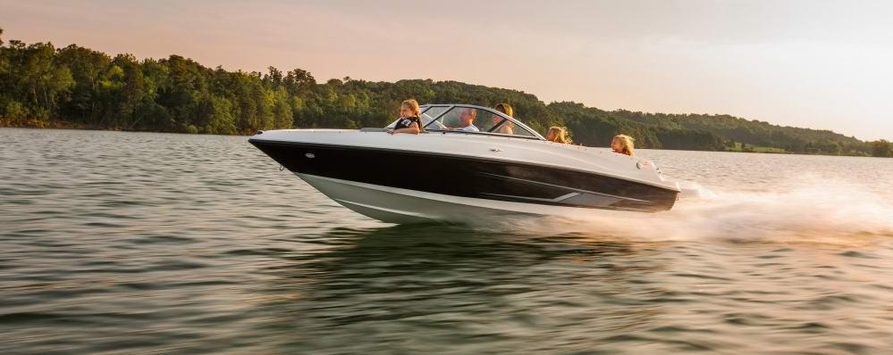Boote - Yachten kaufen und finanzieren (4014)