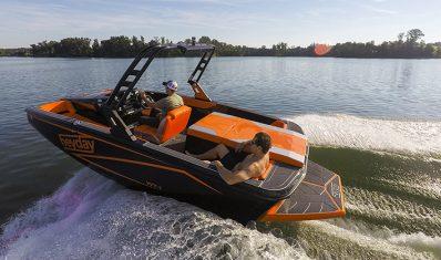 Boote - Yachten kaufen und finanzieren (4006)