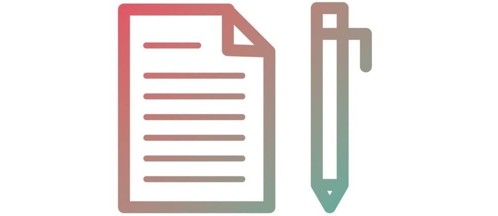 Yachtfinanzierung-Bank-Dokumente