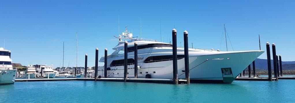 Boote - Yachten kaufen und finanzieren (4016)