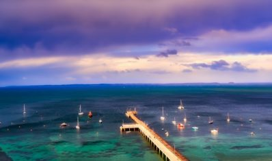 Yachtfinanzierung-bestcredit-24_02