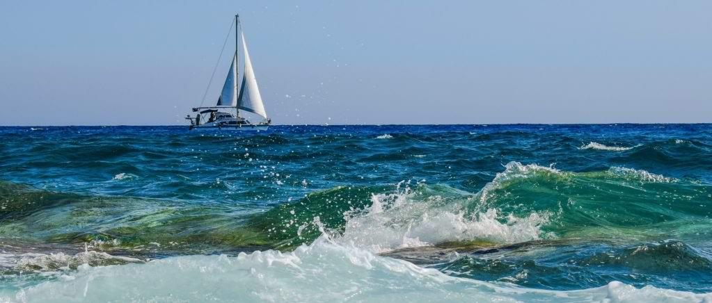Boote - Yachten kaufen und finanzieren (4017)