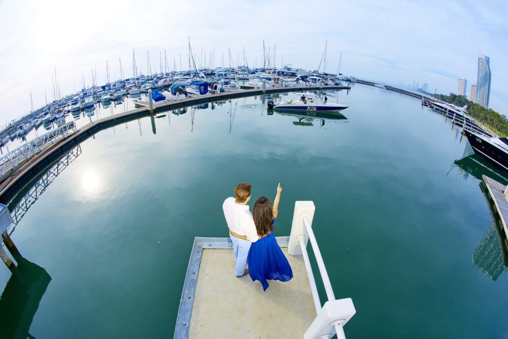 Boote - Yachten kaufen und finanzieren (3151)