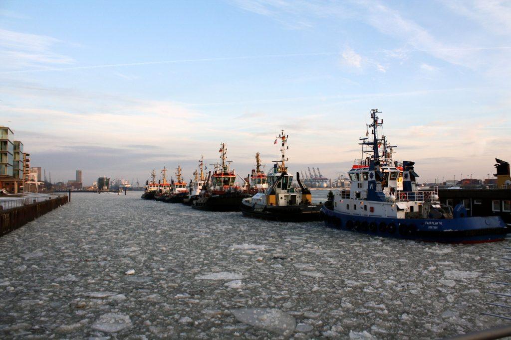 Boote - Yachten kaufen und finanzieren (3143)
