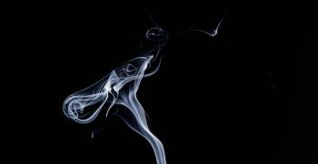 Rauchverbot auf Charterbooten?