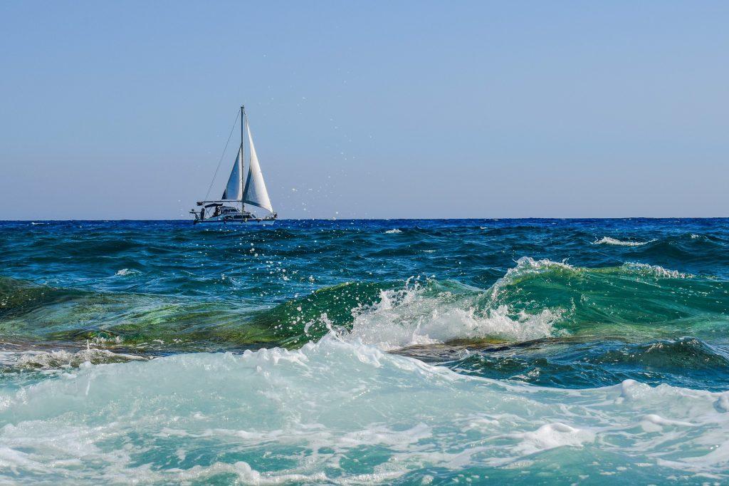 Boote - Yachten kaufen und finanzieren (3380)