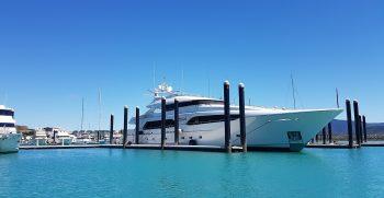 Yachtfinanzierung: Was Sie beachten müssen