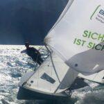 © Bavaria Yachtversicherung