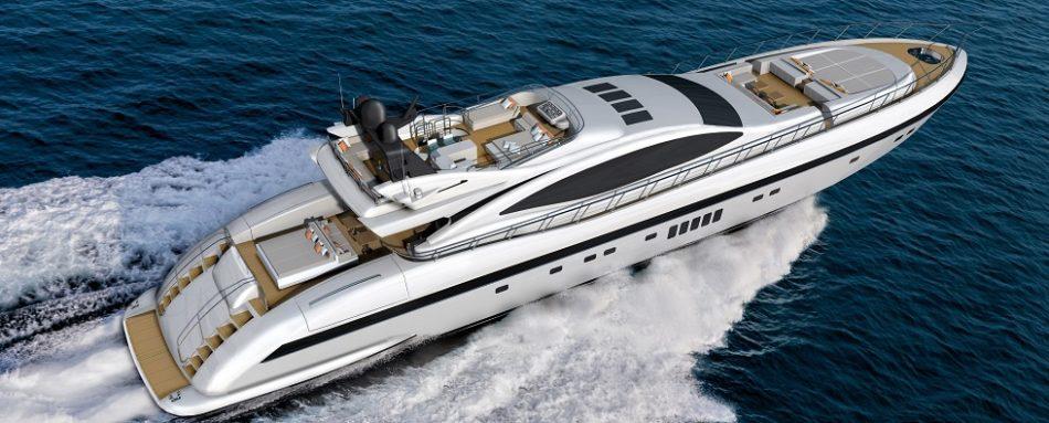 Boote - Yachten kaufen und finanzieren (4287)