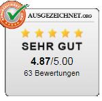 © best-credit24 - ausgezeichnet.org