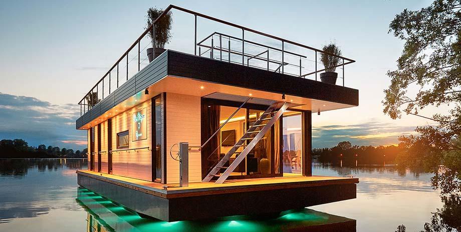 hausboote finanzieren wir arbeiten nur mit originalbanken. Black Bedroom Furniture Sets. Home Design Ideas