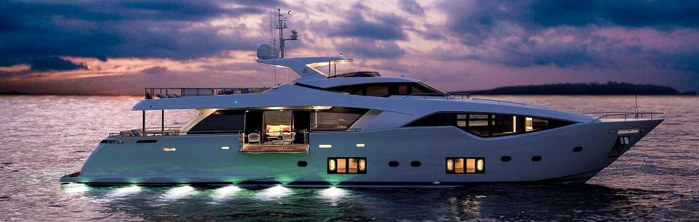 Boote - Yachten kaufen und finanzieren (4351)