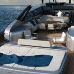 © Riva Yachts