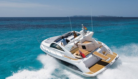 boote-und-yachten versicherungen