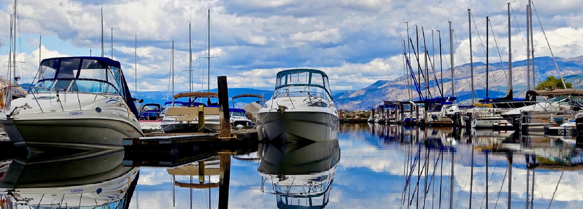 Bootsleasing oder Bootsfinanzierung