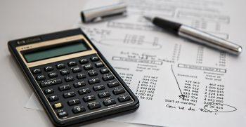 Tarifrechner – Angebot berechnen