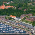 3. Flensburg Boat Show vom 07. –...