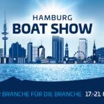Hamburg Boat Show feiert Premiere