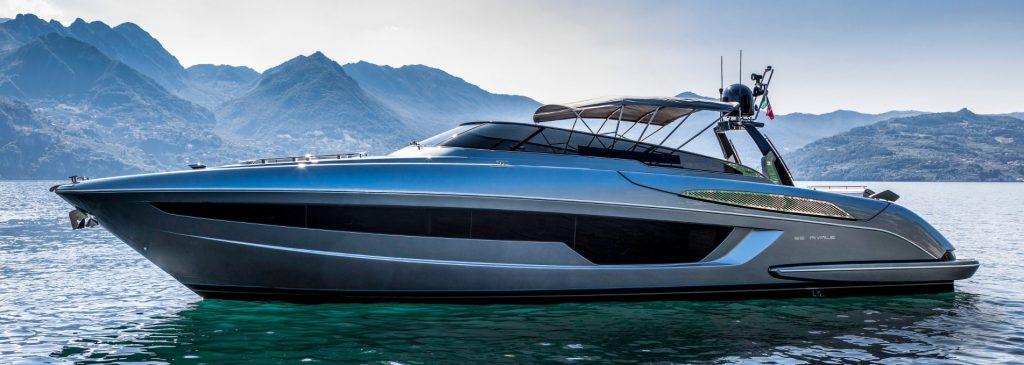 Boot und Yachtversicherungen