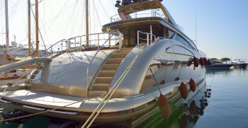 Boote leasen – eine gute Alternative zur Yachtfinanzierung