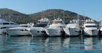 Bootshaftpflicht und Bootskaskoversicherung sichern Sie ab