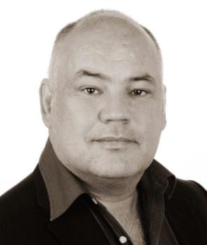 Jens Dewaldt Finanzierungsvermittler bei Best Credit24