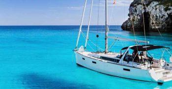 Günstig Boote versichern und exklusive Leistung erhalten