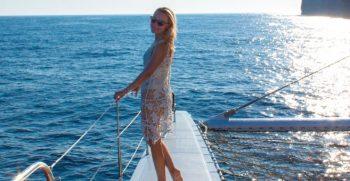 Kasko fürs Boot: Vollkasko oder Teilkasko?