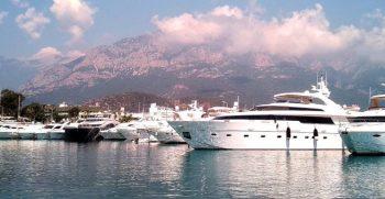 Motorbootversicherung Kosten und Sicherheiten