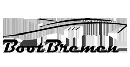 Boot Bremen